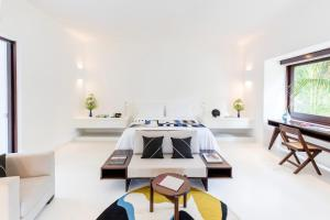 Hotel Esencia (31 of 112)