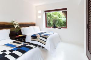 Hotel Esencia (6 of 102)