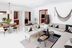 Hotel Esencia (19 of 112)