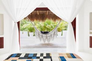 Hotel Esencia (35 of 102)