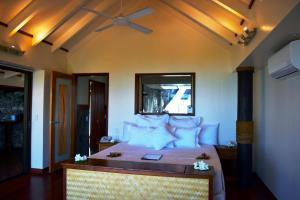 Tamanu Beach Resort (32 of 78)