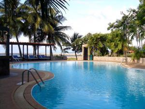 Bann Pae Cabana Hotel And Resort - Ban Hang Ta Duk