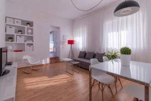 obrázek - Apartamento Corazón de Cadiz