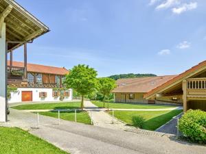 Gutshof Brunnwies - Beutelsbach