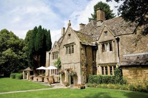Charingworth Manor (20 of 29)