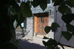 Shichahai Shadow Art Performance Hotel (29 of 40)