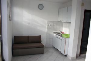 Hrstich Apartments