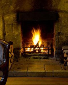 Charingworth Manor (25 of 27)