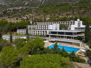 obrázek - Amalia Hotel Delphi