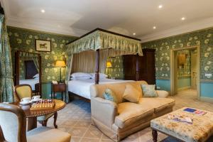 The Devonshire Arms Hotel & Spa (39 of 63)