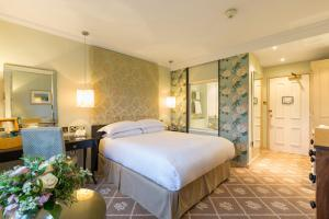 The Devonshire Arms Hotel & Spa (35 of 63)
