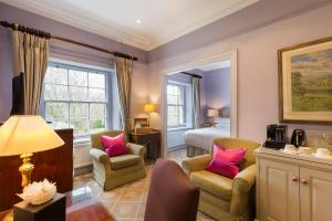 The Devonshire Arms Hotel & Spa (33 of 63)