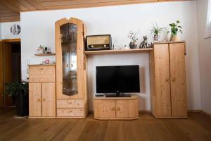 Ferienwohnung Mirtei, Апартаменты  Hohenau - big - 28