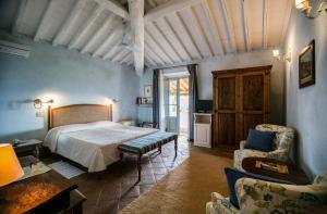La Locanda Country Hotel (33 of 54)
