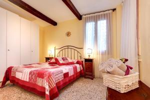 Paste Apartment