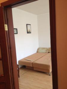 Квартира - Baranovo