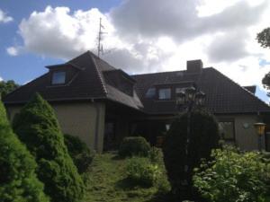 Ferienwohnung Altenmedingen - Bohndorf