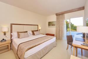 Blau Privilege PortoPetro Beach Resort & Spa (37 of 89)