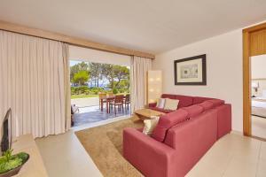Blau Privilege PortoPetro Beach Resort & Spa (29 of 85)