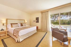 Blau Privilege PortoPetro Beach Resort & Spa (1 of 89)