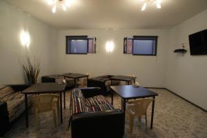 Guest House on Centralnaya 16, Affittacamere  Vityazevo - big - 21