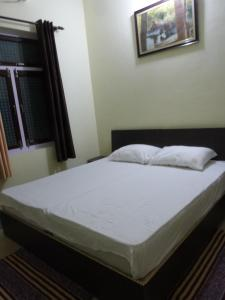 Hostels e Albergues - Sparrow nest corbett