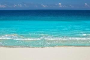 Cancun Cozy Coco Beach Best location - Cancún