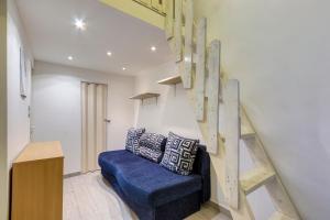 Corvin District Home Apartment