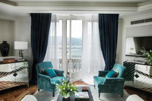 Vista Palazzo Lago di Como (22 of 37)