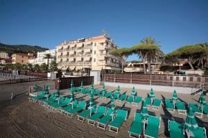 Hotel Palace - AbcAlberghi.com
