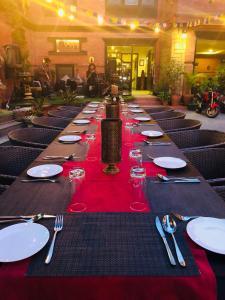 Dalai-la Boutique Hotel (12 of 42)