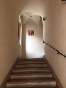 obrázek - Palazzo Guerrieri da Fermo