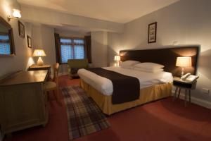 Ghyll Manor Hotel & Restaurant (17 of 49)