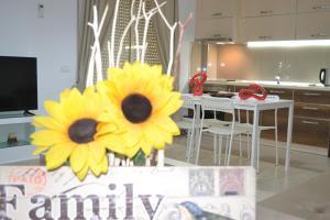 Kela's Flowers Family House - Kaninë