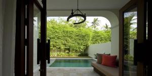 SALA Samui Resort & Spa (24 of 65)