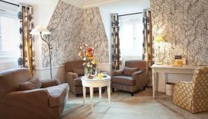 Hostellerie La Briqueterie (40 of 57)