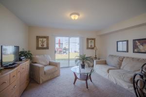 obrázek - Oak Shores 93 - Two Bedroom Apartment