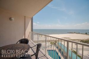 21 Hotels In Biloxi With Balcony Rooms Hotel Com Au Australia