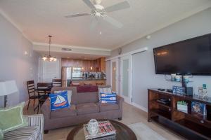 obrázek - Ocean Club 702 - Two Bedroom Apartment
