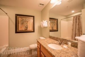obrázek - Legacy II 905 - Four Bedroom Apartment