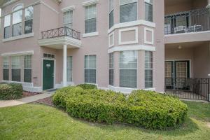 obrázek - Legacy Villa 302 - Three Bedroom Apartment