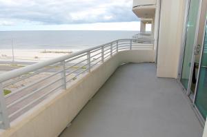 obrázek - Ocean Club 307 - Two Bedroom Apartment