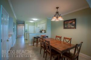 obrázek - Legacy I 303 - Two Bedroom Apartment