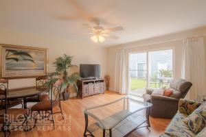 obrázek - Oak Shores 103 - Two Bedroom Apartment