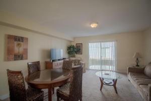 obrázek - Oak Shores 138 - Two Bedroom Apartment