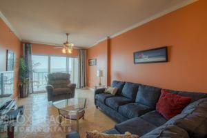 obrázek - Sea Breeze 404 Deluxe - Two Bedroom Apartment