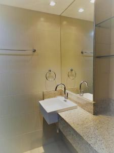LANDSCAPE - MODUS STYLE, Apartmány  Fortaleza - big - 48