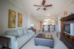 obrázek - Sea Breeze 907 - Two Bedroom Apartment