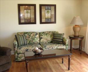 obrázek - Oak Shores 66 - Two Bedroom Apartment