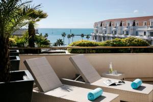 Hôtel Barrière Le Gray d'Albion Cannes (28 of 55)